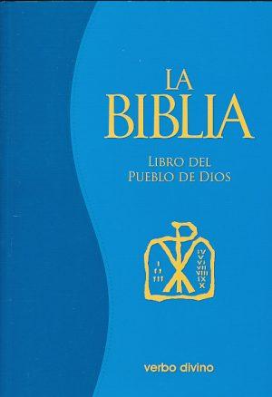 07 La Bibilia Libro Del Pueblo De Dios Archives Verbodivino
