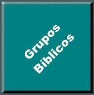 Grupos bíblicos